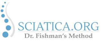 sciatica.org